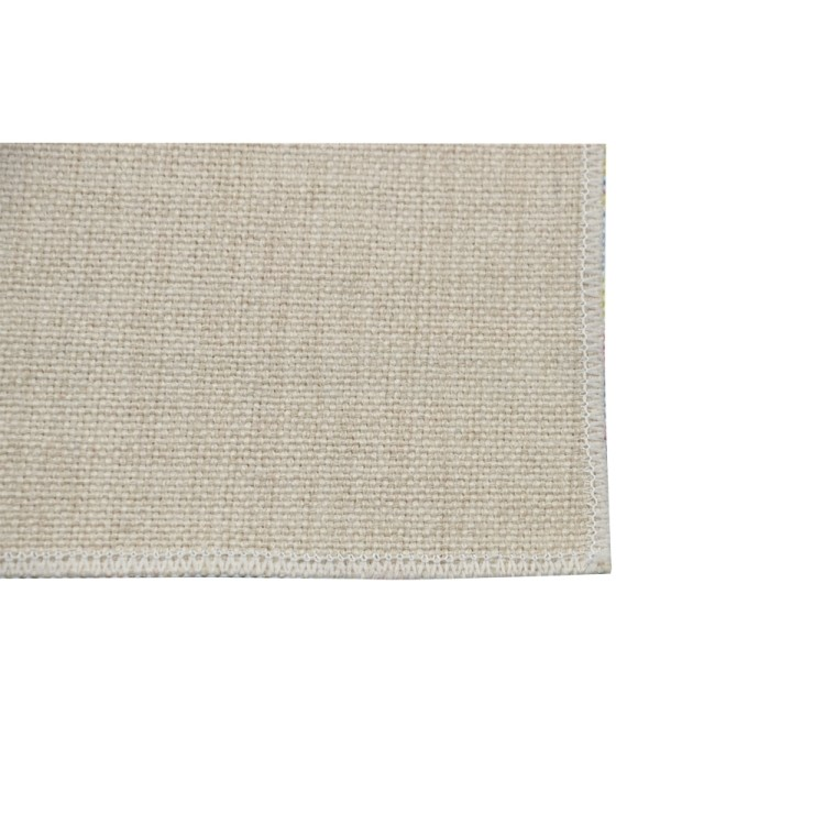 Linen Placemat-Dual Layer
