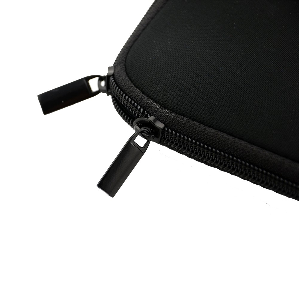 Neoprene Laptop Sleeve Case~10